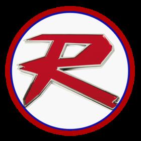 car-badges