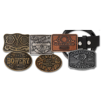 custom_budget_belt_buckles_antique_machine_finished