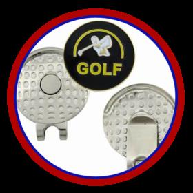 golfitems