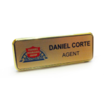 namebadge001