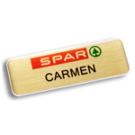 namebadge002