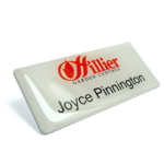 namebadge009