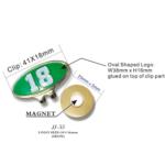 cap-marker-10