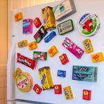 fridge-magnet-3